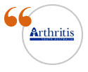 JENNY BENNETT, Education Manager, Arthritis SA - Testimonials