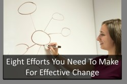 change management leadership