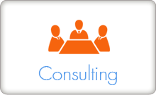 Daniel Lock Change Management Consulting