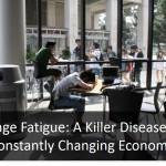 Change Fatigue 24 11