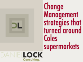 articles on coles in pdf